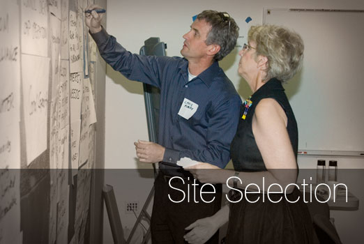 Slideshow: Rozelle Group services (slide 5)